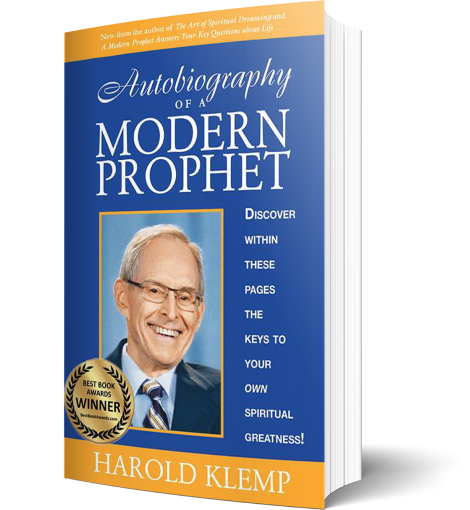 http://Book%20cover%20of%20Autobiography%20of%20a%20Modern%20Prophet