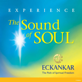 The Sound of Soul album cover
