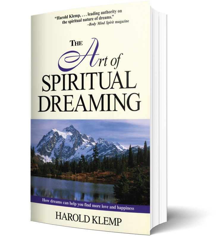 http://The%20Art%20of%20Spiritual%20Dreaming%20book%20cover