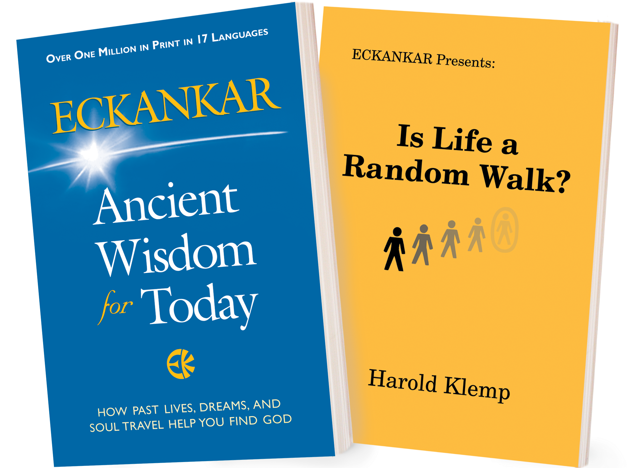 http://Book%20covers%20of%20Ancient%20Wisdom%20for%20Today%20and%20Is%20life%20a%20Random%20Walk?