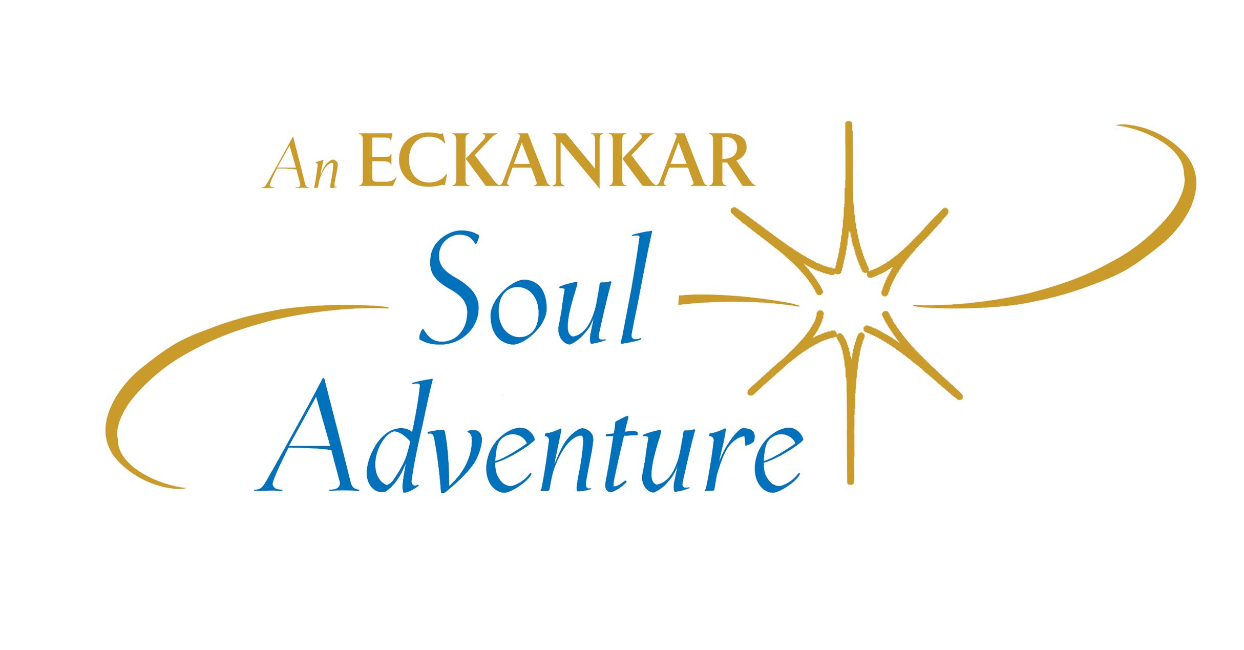 www.eckankar.org