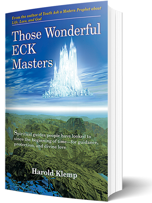 http://Those%20Wonderful%20ECK%20Masters%20book%20cover