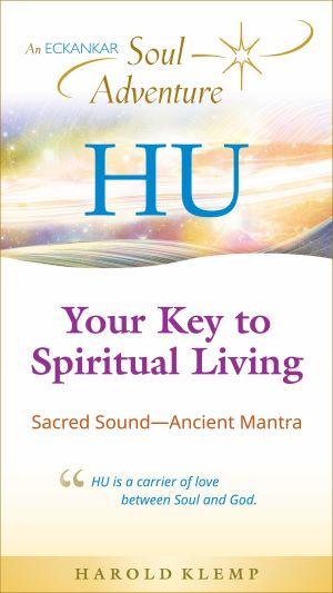 http://HU—Your%20Key%20to%20Spiritual%20Living%20ebook%20cover